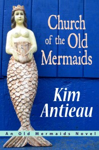 Church_Of_The_Old_Me_Cover_for_Kindle