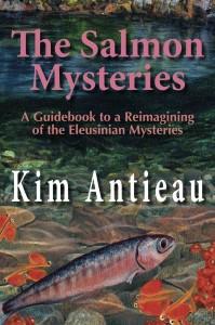 salmon mysteries