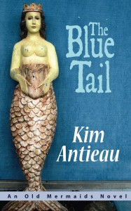 The_Blue_Tail_Cover_for_Kindle