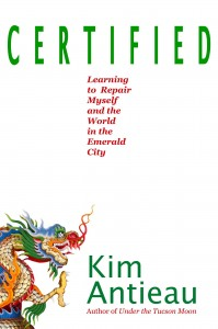 Certified_Cover_for_Kindle